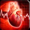 ضربان قلب سنج هوشمند