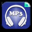 Video to MP3 Converter - MP3 Tagger – تبدیل ویدیو به MP3