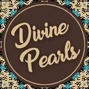 Divine Pearls