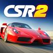 CSR Racing 2 – Free Car Racing Game – رقابت ماشینها