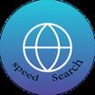 مروگر Speed Search