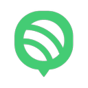 Nazdika - Your New Social Circle