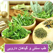 عطاری ، خواص گیاهان دارویی سنتیً