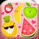 اموزش سفره ارایی و میوه ارایی
