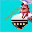 آشپزی ، انواع پلو و خورشت