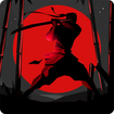 Shadow Fight 2 – شادو فایت ۲