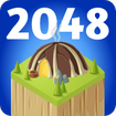 City 2048 new Age of Civilization Building Empires