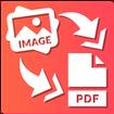Image to PDF Converter – Convert JPG to PDF