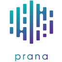 PRANA Trader