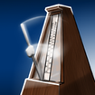 Best Classic Metronome
