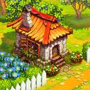 مزرعه زیبای من (آنلاین)
