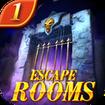 50 rooms escape:Can you escape:Escape game