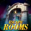 50 rooms escape canyouescape 3