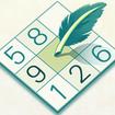 Sudoku Joy - 2021 Classic Sudoku Puzzle Game