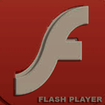 Update Adobe-Flash Player for SWF Android