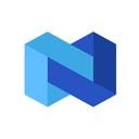 Nexo - Crypto Account