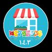 نیشاپس : فروشگاه های نیشابور