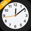 iClock iOS - Clock iPhone
