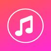 iMusic - Music Player OS15