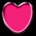 پیام عشق