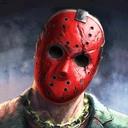 3 Days to Die - Escape Horror Game