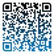 QR & Barcode Scanner - QR & Barcode Generator