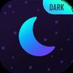 Dark Mode - Night Mode 🌙