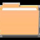 Explorer File Manager