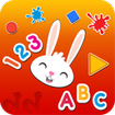 نینیار-بازی آموزش انگلیسی به کودکان