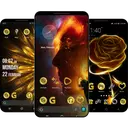 Free Themes for Android ™