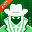 Nohack (Anti-Hack)