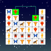 Pet Connect, Tile Connect Game, Tile Matching Game