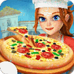 پیتزا ، طرز تهیه انواع پیتزا خانگی
