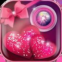 Love message text+Romance sentences