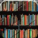 200 داستان کوتاه ، زیبا و آموزنده