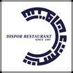 رستوران دیس پُر