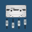 n-Track Studio DAW – Music Production & Recording