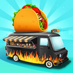 Cooking Games: Food Truck Chef My Cafe Restaurant