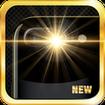 Flash alert for all notification -Sms alert flash