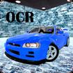 OCR Racing