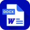 Word Office - PDF, Docx, Excel, Docs, All Document