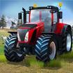 Tractor Farming Games 2020: Farm Simulator Offline