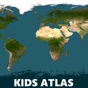 Kids Atlas