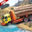 Future Truck Simulator : Hill Transport Driver