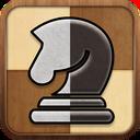 Chess - Play vs Computer