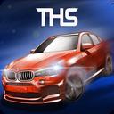 THS (تی اچ اس): هیجان رانندگی