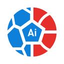 AiScore - Live Scores for Football & Basketball