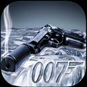 جیمز باند007