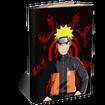 Naruto 01-05
