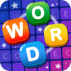 Find Words - Puzzle Game